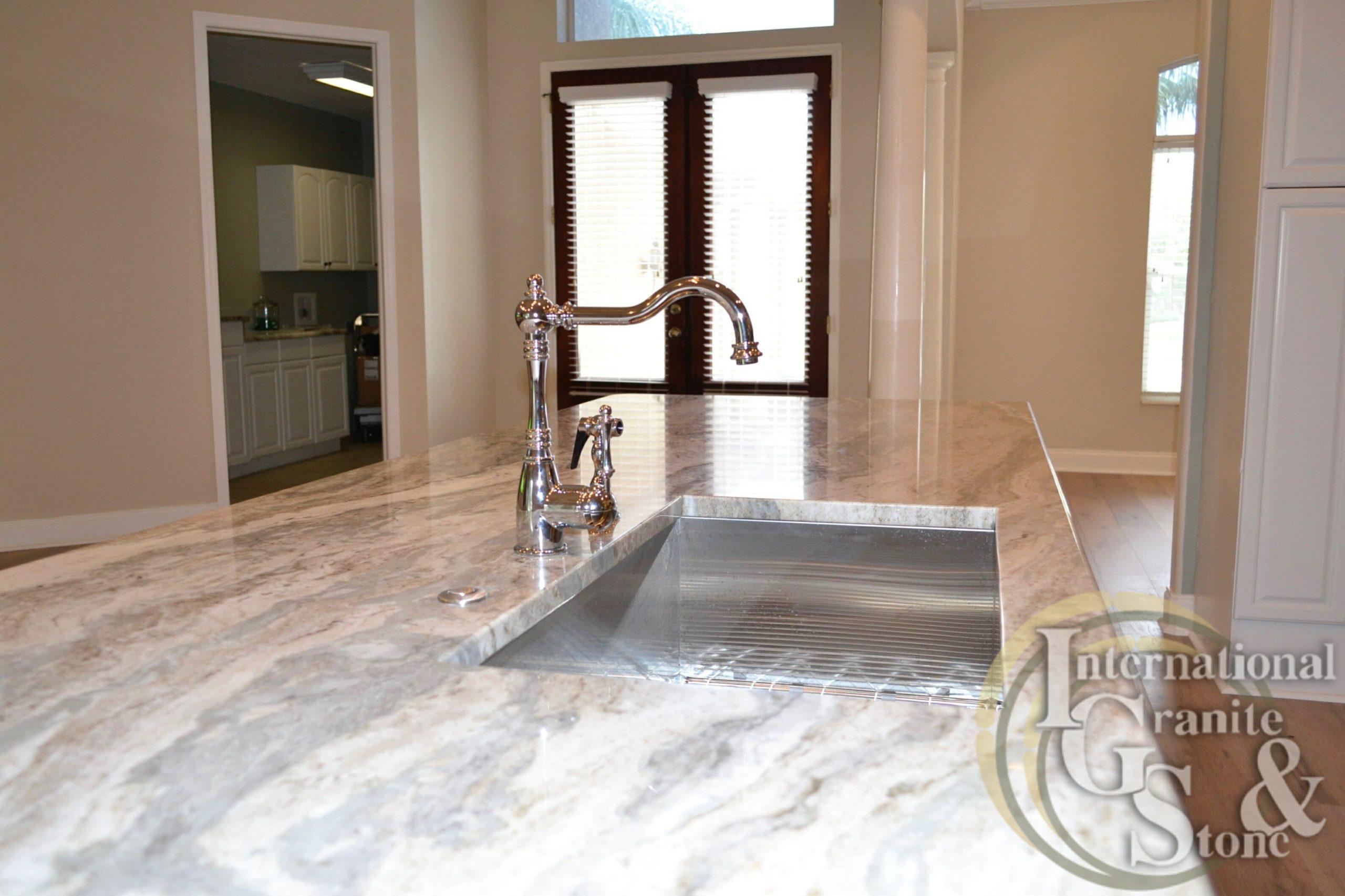 Granite Countertops Pasco Fl