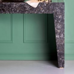 Armitage Cambria Quartz Table Countertop