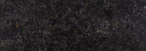 Armitage Cambria Quartz Full Slab