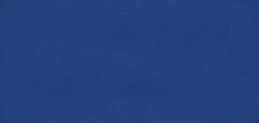 Bala Blue Cambria Quartz Full Slab