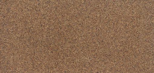 Brownhill Cambria Quartz Full Slab