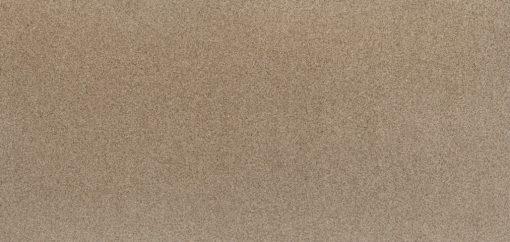 Carlisle Gray Cambria Quartz Full Slab