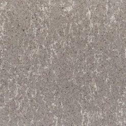 Castell Cambria Quartz Full Slab