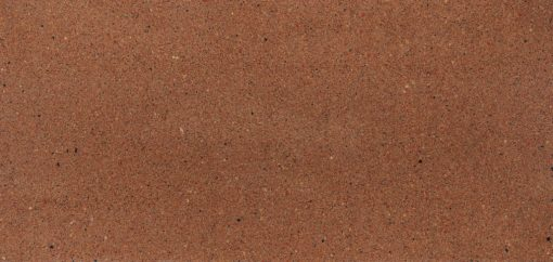 Chatham Cambria Quartz Full Slab