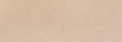 Coswell Cream Cambria Quartz Full Slab