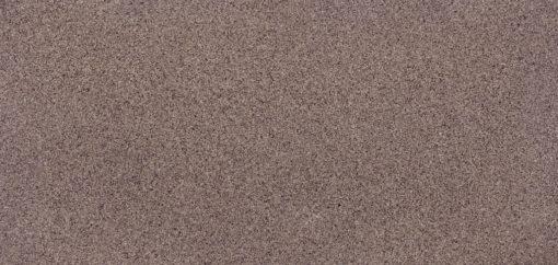 Cranbrook Cambria Quartz Full Slab
