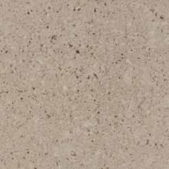 Darlington Cambria Quartz Full Slab