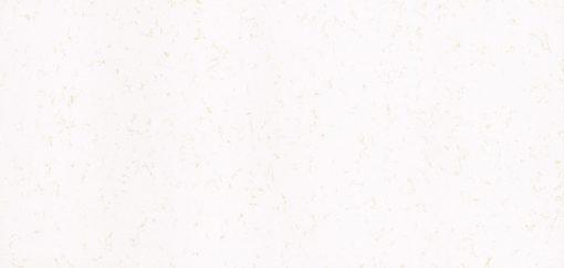 Dovedale Cambria Quartz Full Slab
