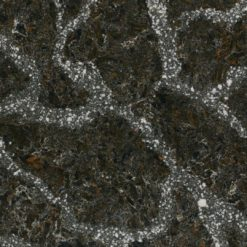Ellesmere Cambria Quartz Full Slab