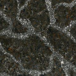 Ellesmere Cambria Quartz Full Slab