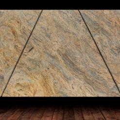 Bees Wax Granite