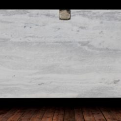 Shadow Storm Quartzite - Carrara Quartzite