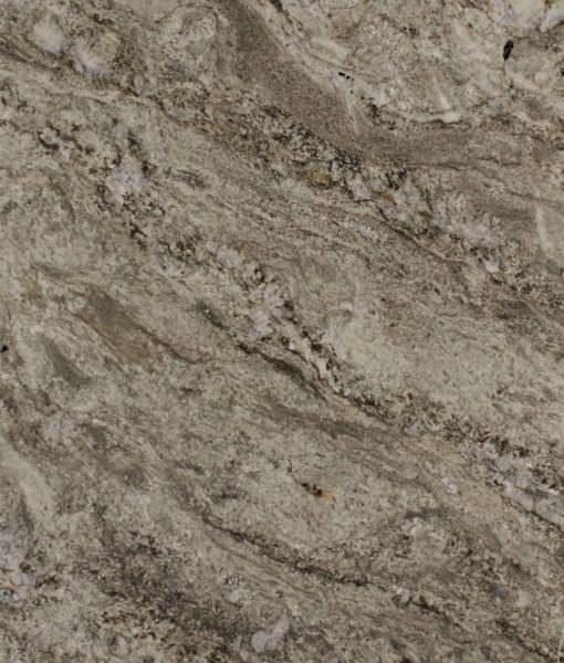 Antarctica Granite Countertops