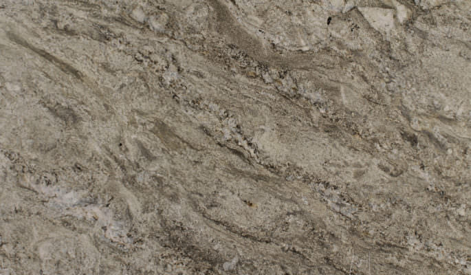 Antarctica Granite Countertops