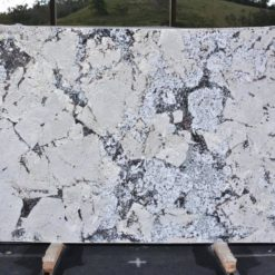 Antarctica Granite Slab