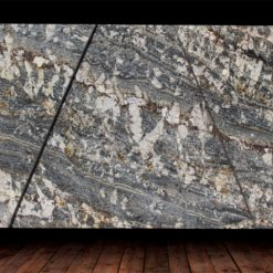 Audax Granite Slab