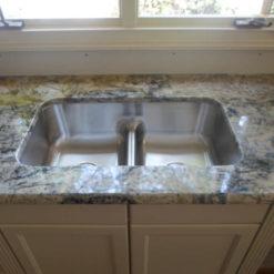 Azurite Granite 18385
