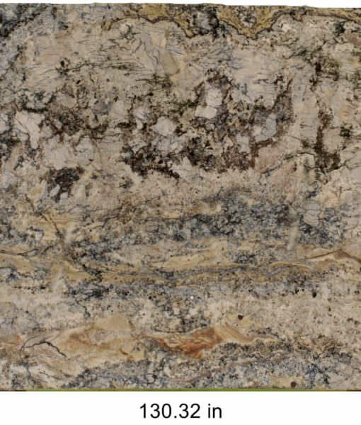 Azurite 18385 Granite Countertops