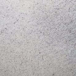 Bianco Romano Granite 14703