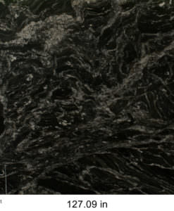Black Forest Granite 17495
