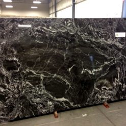 Black Forest Granite Full Slab