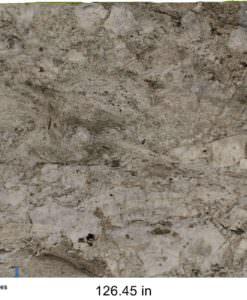 Blue Dunes Granite 17751