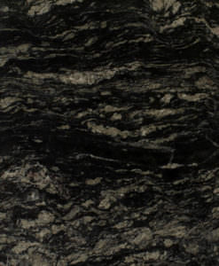 Blue Fantasy Granite15615