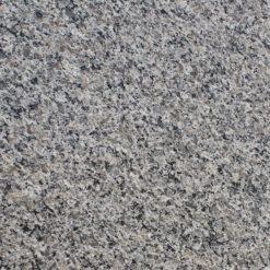 Brazil Grey Granite