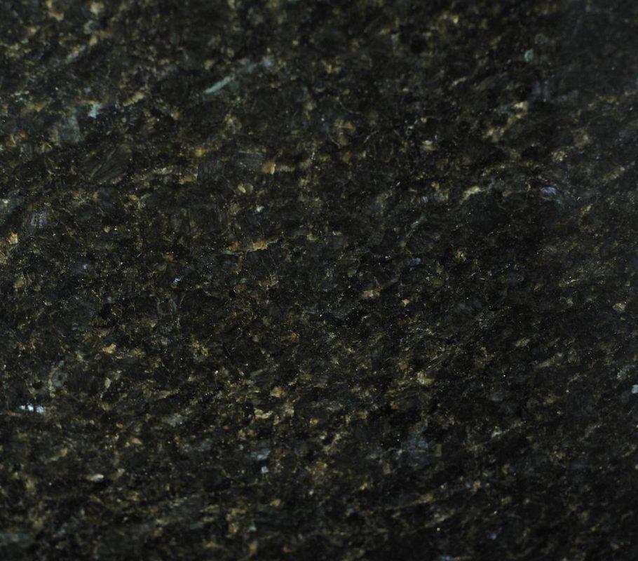 Brazil Verde Granite