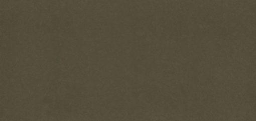 Canongate Cambria Quartz Full Slab