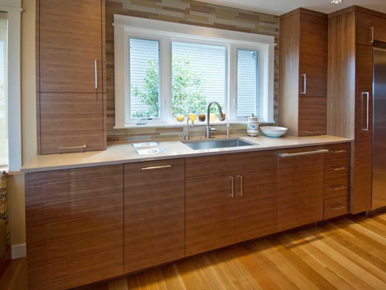 Cambria clyde kitchen and bathroom countertop color - Clyde Cambria Quartz 3