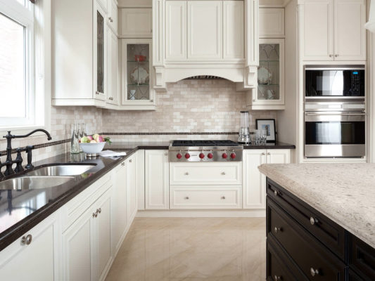 What is Cambria Quartz Countertops?