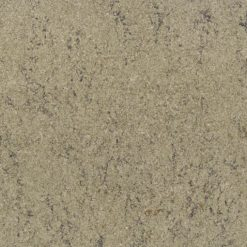 Ferndale Cambria Quartz Full Slab