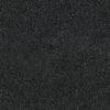 Flint Black Cambria Quartz