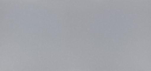 Greystone Cambria Quartz Full Slab