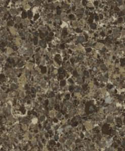 Halstead-Cambria-Quartz-Kitchen-Bathroom-Countertops