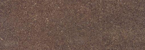 Halstead Cambria Quartz Full Slab
