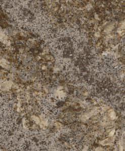 Helmsley-Cambria-Quartz-Kitchen-Bathroom-Countertops