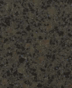 Henley-Cambria-Quartz-Kitchen-Bathroom-Countertops