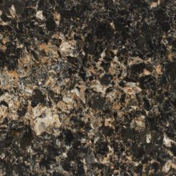 Hollinsbrook Cambria Quartz Full Slab