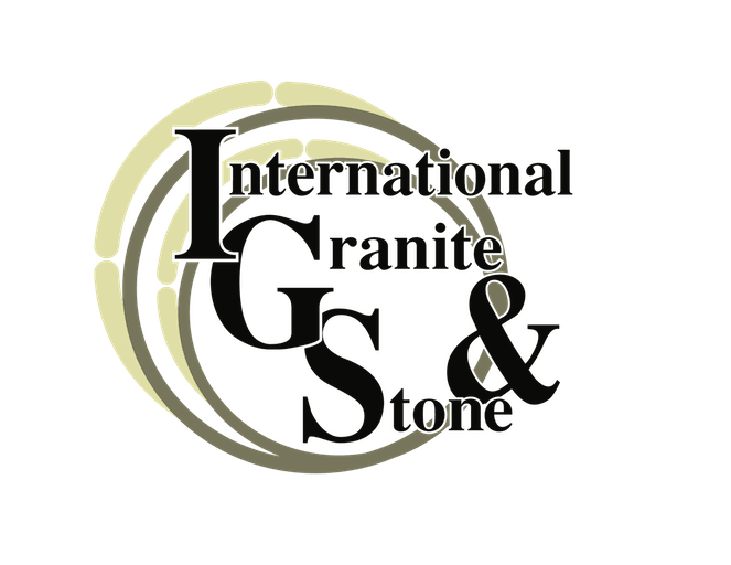 International Granite & Stone