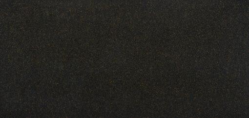 Kensington Cambria Quartz Full Slab