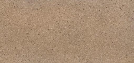 Linwood Cambria Quartz Full Slab