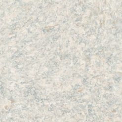 Montgomery Cambria Quartz Full Slab