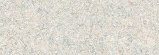 Montgomery Cambria Quartz Full Slab