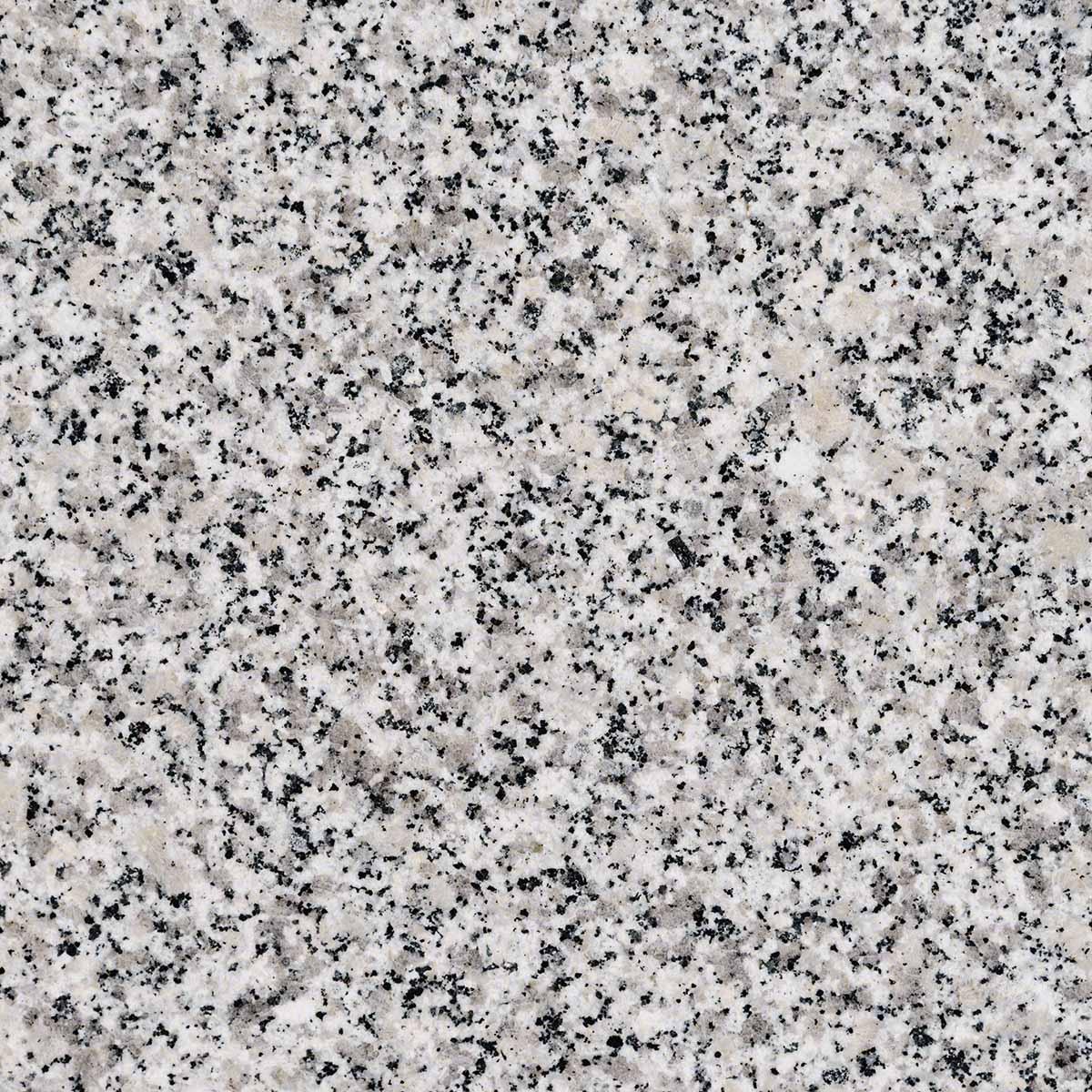 White Granite Stone : Mystic white granite international stone