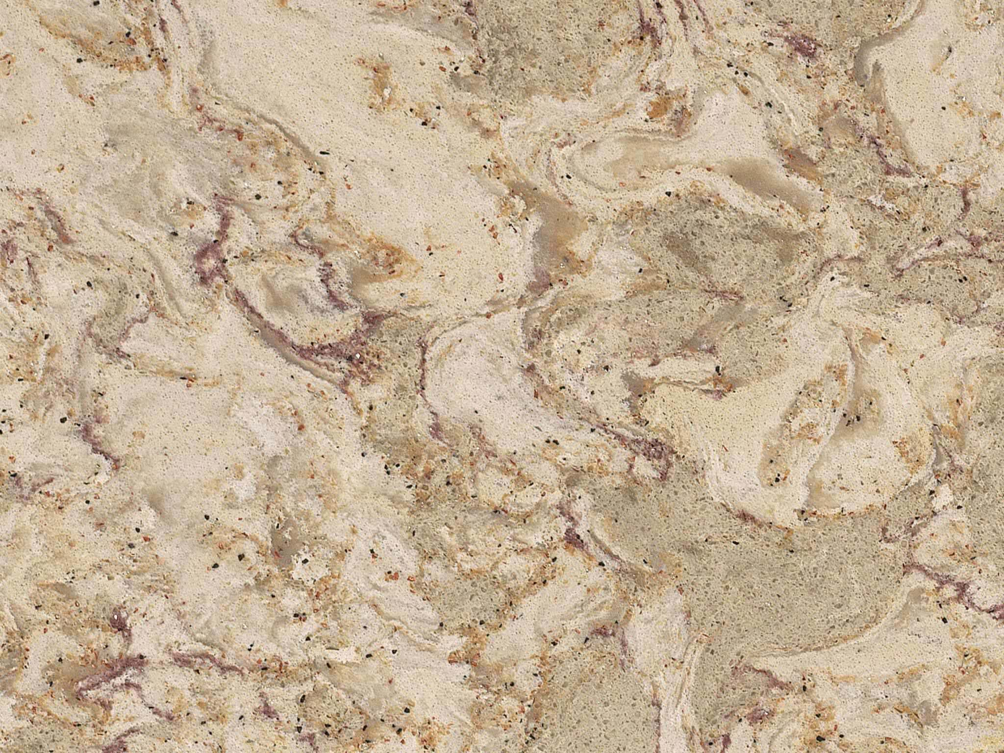 stone natural countertops countertop samples quartz image granite fabricators placeholder of