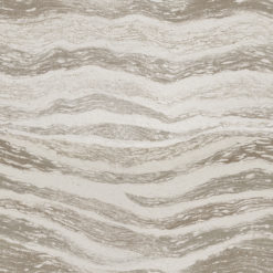 Oakmoor Cambria Quartz