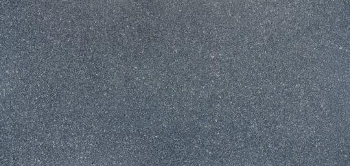 Parys Cambria Quartz Full Slab