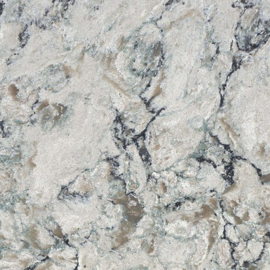 Praa Sands Cambria Quartz